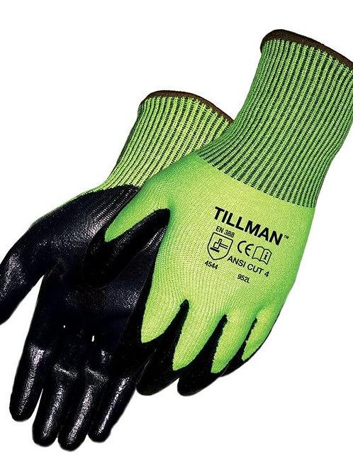 Tillman 952