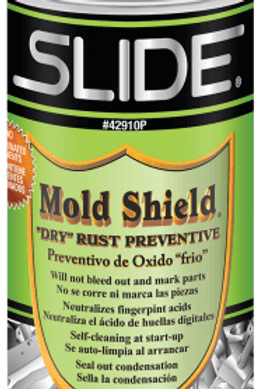 Mold Shield - 42910