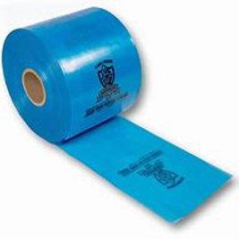 VCI Bag Roll - 32 x 29 x 68 3mil