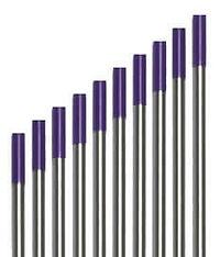 Purple tip.jpg