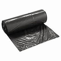 Black Can liner.jpg