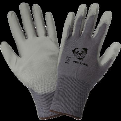 PUG Glove