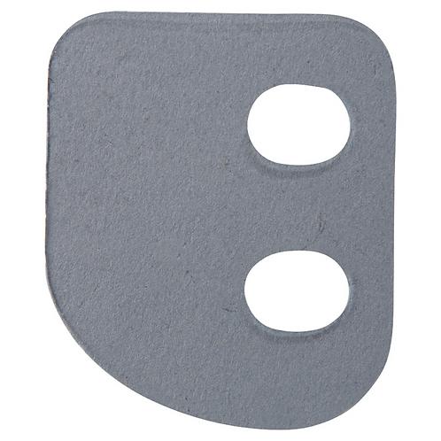 Slip-On Side Shields