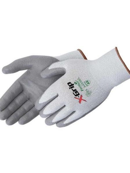 X-Grip Polyurethane Palm