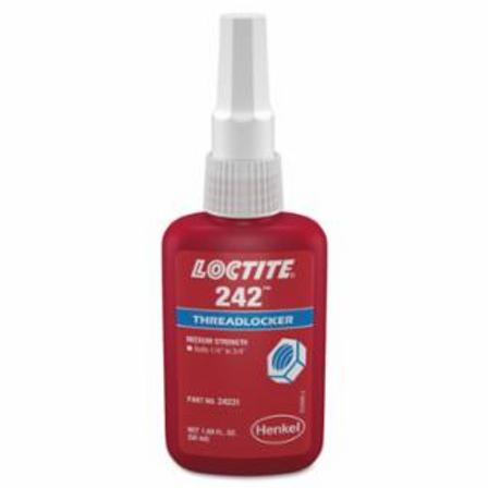 Loctite - 242 50 ml