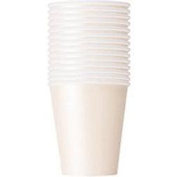 Paper Cup - 10 oz.