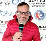Photo Seb speaker sportif.jpg