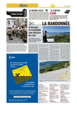 ÉDITION_Alpes_-_15_08_2017