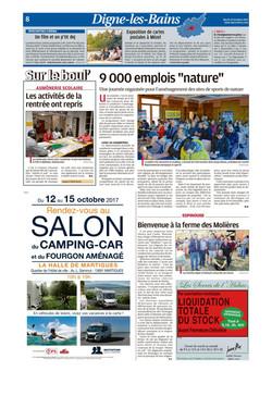 ÉDITION-Alpes---10_10_2017
