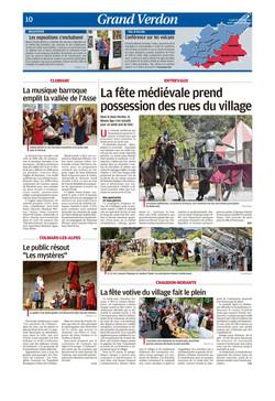 ÉDITION_Alpes_-_31_07_2017