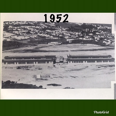 HELIX 1952.JPG
