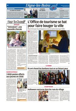 ÉDITION_Alpes_-_05_11_2017