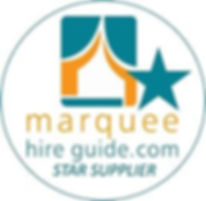 MHG-Star-Supplier-Logo.jpg