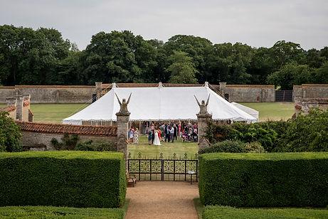 Castle Ashby Gardens.jpg