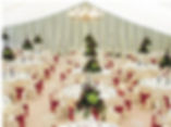 Stunning Wedding Marquee.jpg