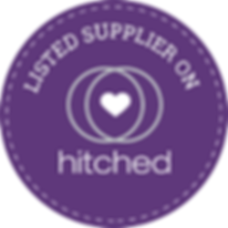 hitched-listed-supplier-uk-150.png