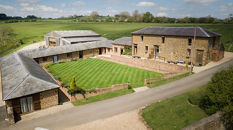 The Granary at Fawsley.jpg