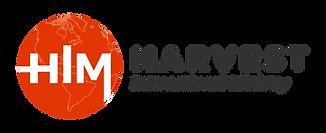 HIM-web-logo-full_.png