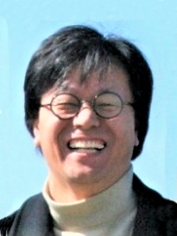Prof_Yeo2.png