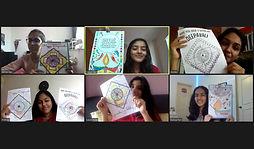Vanguard Diwali workshop-2.jpeg