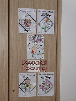 Vanguard Diwali Workshop.jpeg
