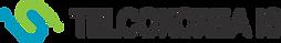 H_logo-1.png