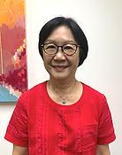 Bao Chan Jie 2021.png