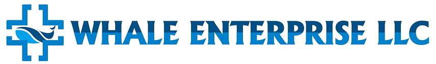 Whale-Enterprise-LLC-Logo-1-e1632178875194.png