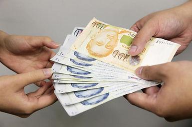 moneylender_1.jpg