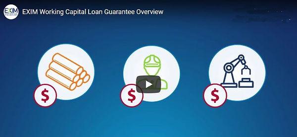 LoanGuarantee.JPG