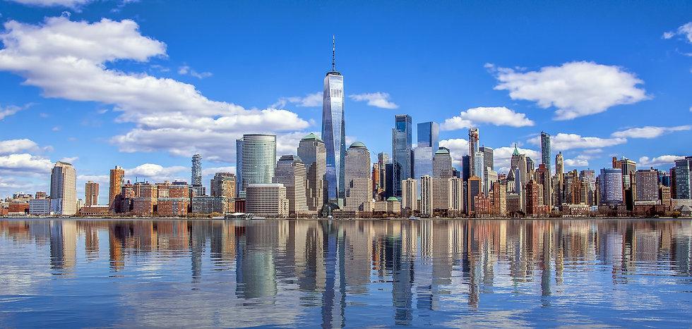 new-york-4725115_1920.jpg