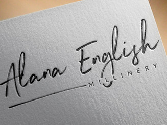 01 Logo Mockup - by PuneDesign.jpg
