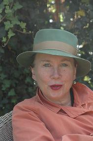 groene hoed DSC_1766.JPG
