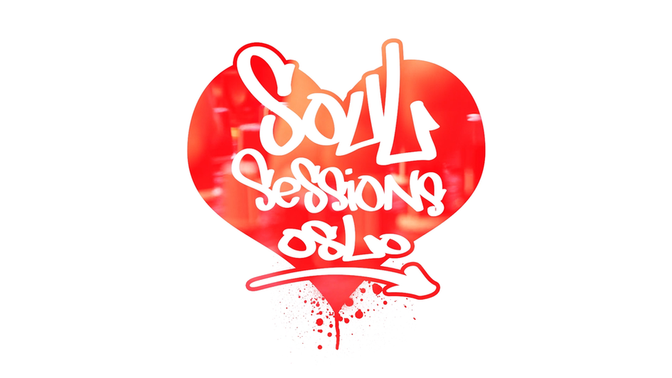Soul Sessions Home Edition