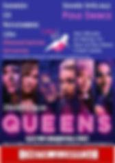 AFFICHE-Queens-Pole-Dance.jpg