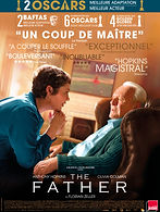 120x160-the-father-recompensesquotes-FRA