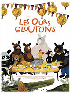 Les-Ours-gloutons.jpg