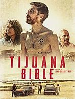 tijuana bible.jpg