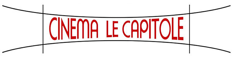 logo-simple2.jpg