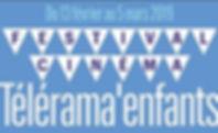 teleramaenfants logo.jpg