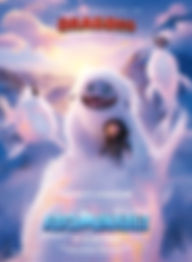 abominable.jpg