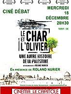AFFICHE-Char-et-Olivier.jpg