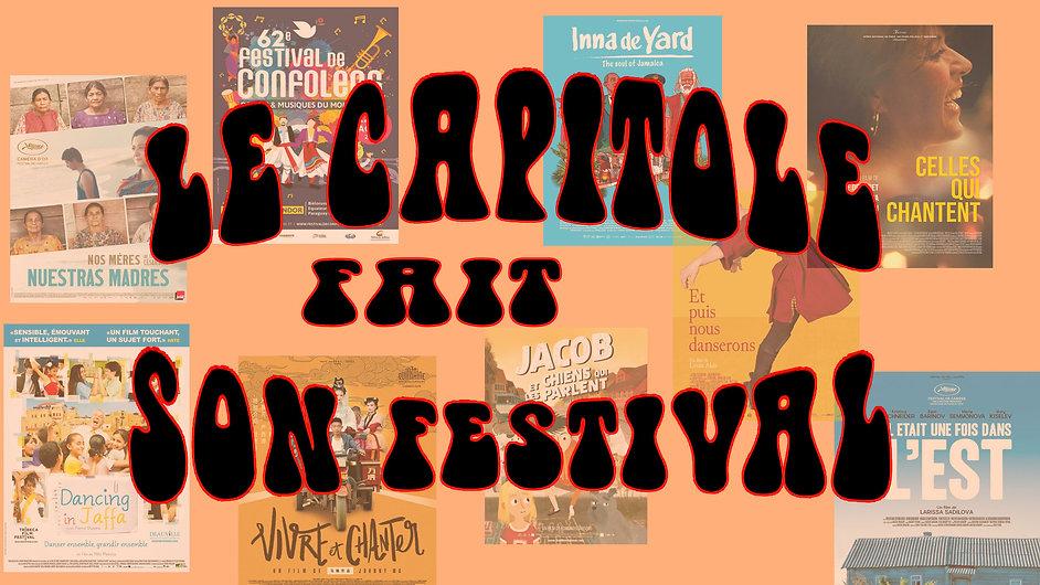 capfestival2.jpg