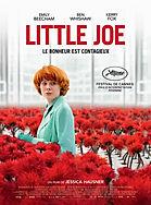 little joe.jpg