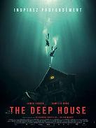 deep-house.jpg