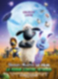 shaun le mouton 2.jpg