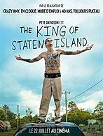 king of Statten Island.jpg