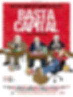 Basta Capital.jpg