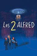 les 2 Alfred.jpg