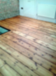 NaturalPineFloors2.jpg
